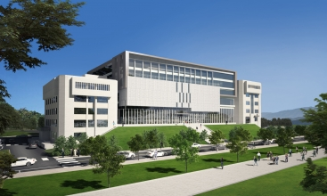Chonbuk National University